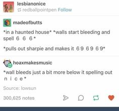 17 Tumblr Posts That Are Like A Bouquet Of Fucking Hilariousness