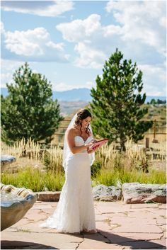Castle Rock Colorado Wedding Photographer, Wedding at St Francis of Assisi Castle Rock, Catholic Wedding in Colorado, Colorado Catholic Wedding Photographer, Church Weddings in Colorado, Best Wedding Photographers in Colorado, Destination Wedding Photographer, Affordable Colorado Wedding Photographer, Colorado Wedding Planning, Church Wedding ideas, Colorado Wedding ideas, Boulder Colorado Wedding Photographer, Louisville Colorado Wedding Photographer, Low Budget Wedding Photographer, Castle… Louisville Colorado, Boulder Colorado, Church Weddings, Catholic Wedding, Best Wedding Photographers, Destination Wedding Photographer, Castle Rock Colorado, Low Budget Wedding, Wedding Planning