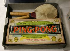 Ping-Pong 2 - Table tennis - Wikipedia
