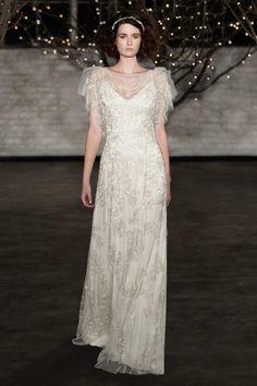 d5e791161af9b 21 Best Jenny Packham images in 2019 | Alon livne wedding dresses ...