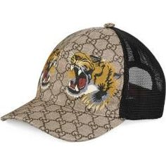 BH Cool Designs #braiding Comfortable Dad Hat Baseball Cap