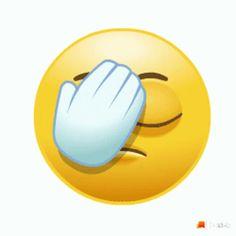 Animated Smiley Faces, Emoticon Faces, Funny Emoji Faces, Animated Emoticons, Funny Emoticons, Emoticons Text, Animated Gif, Images Emoji, Emoji Pictures