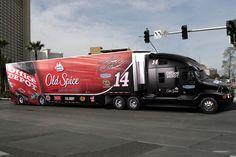 Office_Depot_Old_Spice_Hauler_by_nascar3d.jpg (800×533)