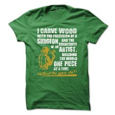 Got Some Woodworking Skills T-Shirts, Hoodies (22.99$ ==► Order Here!)