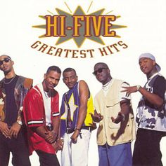 Found I Like The Way by Hi-Five with Shazam, have a listen: http://www.shazam.com/discover/track/10092841