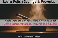 Najlepsze Obrazy Na Tablicy Polish Language 97 Język