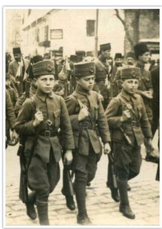 A Brief Look at African American Soldiers in the Great War Turkish Soldiers, Turkish Army, Gallipoli Campaign, Independence War, Islam, American Soldiers, American Indians, Native American, Somali
