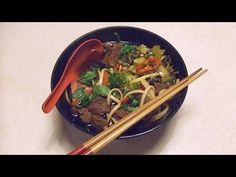 super delicious and easy to make. add more water next time, was a bit salty. Beef Shin Recipes, Slow Cooker Recipes, Taiwanese Cuisine, Beef And Noodles, Indian Dishes, Food To Make, Yummy Food, Favorite Recipes, Savory Foods