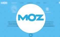 Claves para ganar DA y PA en Moz ✓ Cómo subir autoridad de dominio y de página ✓
