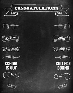 Custom Graduation Step And Repeat Backdrop - - Backdrop Outlet Picture Backdrops, Photo Booth Backdrop, Vinyl Backdrops, Custom Backdrops, Backdrop Ideas, Graduation Party Decor, Grad Parties, Graduation Backdrops, Graduation Ideas