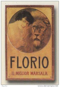 Florio Marsala