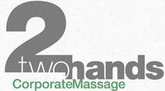 Qualified & Insured Massage Therapists at 2 Hands Corporate Massage Ensuring The Best Professional Massage Services. Professional Massage, Investing, About Me Blog, Hands, Reading, Reading Books