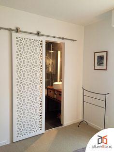 allure et bois allureetbois on pinterest. Black Bedroom Furniture Sets. Home Design Ideas