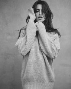 Penélope Cruz by Chantelle Dosser for Flaunt Magazine 2016 Penelope Cruz, Best Photo Poses, Strong Women, Portrait Photography, Photography Tips, Actors & Actresses, People, Rosario Dawson, Teresa Palmer