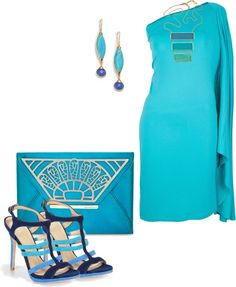 """""""Untitled #44"""" by stacyfoster on Polyvore"""