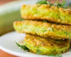 Tzatziki, Beignets, New Recipes, Recipies, Pasta, Snack, Deli, Avocado Toast, Zucchini