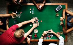 Dealing Your Gambling Addiction and Debt Online Gambling, Online Casino, Hand Holding Card, Casino Bet, Ace Card, Gambling Addiction, Joker Card, Try Your Best, Poker Games