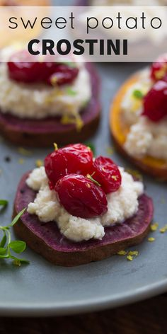 1000+ images about Appetizers on Pinterest | Hummus, Guacamole and ...