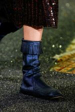 Marc Jacobs Spring 2014 Ready-to-Wear Collection on Style.com: Detail Shots