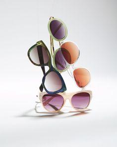 #accessories  #sunglasses
