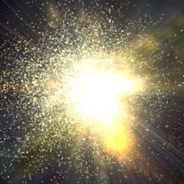 How do we know the Big Bang actually happened?