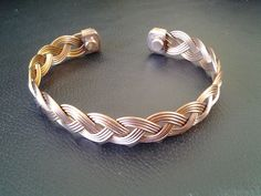 copper magnetic slave bracelets and link bands, stainless steel and scalar pendants, magnetics rings and much more healing products at great prices. Health Bracelet, Slave Bracelet, All Brands, Magnets, Jewelry Bracelets, Pandora, Bands, Copper, Pendants