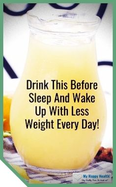 Diet Drinks, Healthy Drinks, Healthy Cooking, Healthy Tips, Beverages, Health And Beauty, Health And Wellness, Muscle Nutrition, Nutrition Tips