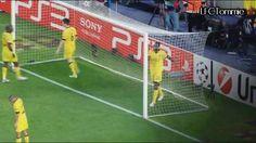 Lionel Messi Top 20 Goals 2010/2011 on Vimeo