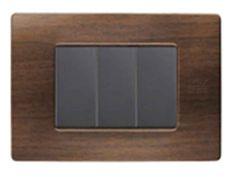 I prodotti di elettronew.com - Placca Urmet Simon Nea Flexa 3 Moduli Rovere 11803.RV #bticino #axolute #interruttori #interruttore #illuminazione #materialeelettrico #design #illuminare #luce #arredamento #arredare #lampadario #ristrutturazione #ristrutturare #living #edilizia #ristrutturarecasa  #livinglight #matix #urmet #simonnea #placche #vimar #plana #urmet #simon #arkè #abb #chiara
