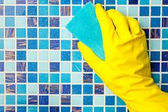 Learn how to defeat calcium scaling in your swimming pool.