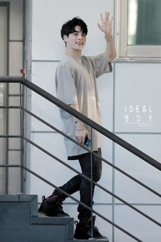 You did well Jonghyun Shinee Jonghyun, Lee Taemin, Kpop, Shinee Members, Jung Hyun, Love U Forever, Kim Kibum, First Love, My Love