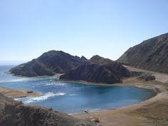 Dahab,South Sinai, Egypt.