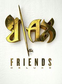 Prenota la versione deluxe con 3 cd del nuovo best di duetti di J-AX http://ebay.eu/1SMWAwW