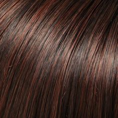 """easiPart Topper 8"""" 