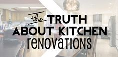 So you're thinking about renovating your kitchen but now what? Check out this article by Michelle Beaudoin, Superior Cabinets Calgary to learn about the steps between before and after. #kitchen #renovations #renos #remodeling #howto #superiorcabinets #yyc #yeg #yxe #yqr #ymm #saskatoon #calgary #edmonton #regina #Saskatchewan #Alberta