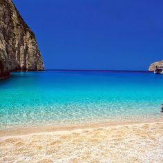 #Zakynthos #ILoveGreece #JOHNNY #Greece #islands