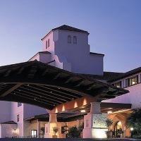 #Low #Cost #Hotel: HYATT REGENCY HUNTINGTON BEACH, Huntington Beach, Usa. To book, checkout #Tripcos. Visit http://www.tripcos.com now.