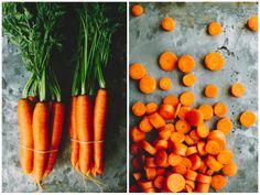 CarrotPie-0118.jpg 1,400×1,054 pixels