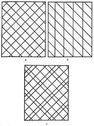 Image result for quilting pattern