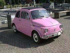 Pink500