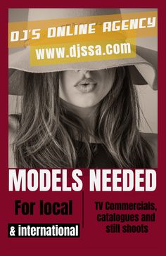 Models Needed, It Cast, Movies, Movie Posters, Film Poster, Films, Popcorn Posters, Film Books, Movie