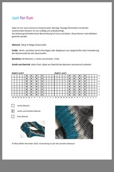 Fantastic Free Crochet for Beginners socks Style If you're figuring out how to crochet, there are certain things to bear in mind that can make your Simply Knitting, Easy Knitting, Knitting Socks, How Do You Knit, Learn How To Knit, Crochet For Beginners Blanket, Knitting For Beginners, I Cord, Knit Pillow