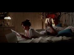 Of film shades online prevodom 50 grey sa Fifty Shades
