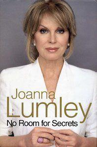 Joanna Lumley: No Room For Secrets
