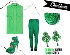 green fashion, http://www.ohmydior.org/2013/05/all-green-fashion.html