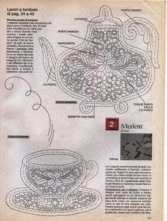 and aunt pam Bobbin Lace Patterns, Macrame Patterns, Bobbin Lacemaking, Lace Painting, Point Lace, Lace Making, Blackwork, Pattern Design, Knit Crochet