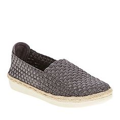 * Easy Spirit Oakes Slip-On Shoes :: Casual Shoes :: Shop now with FootSmart