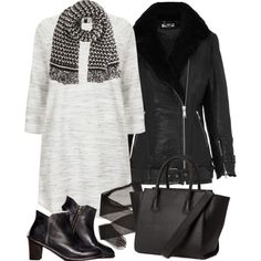 Created in the Polyvore iPhone app. http://www.polyvore.com/iOS  Thank you @polyvore for making this a top set :) xxx