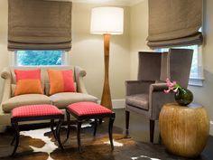 Dekorasi Rumah :