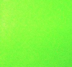 Google Image Result for http://www.craftsandquilts.net/ekmps/shops/craftsandquilts/images/stof-plain-br-858-lime-green-19920-p.jpg